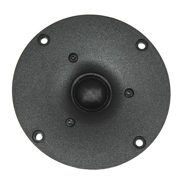 цена на Динамик ВЧ Wavecor TW022WA06-01 (1 шт.)