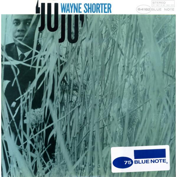 Wayne Shorter Wayne Shorter - Juju machlis enjoyment of music 6ed shorter – 3 cassettes