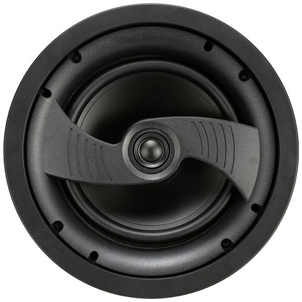 Встраиваемая акустика Wharfedale DC8 Raddison White (пара)