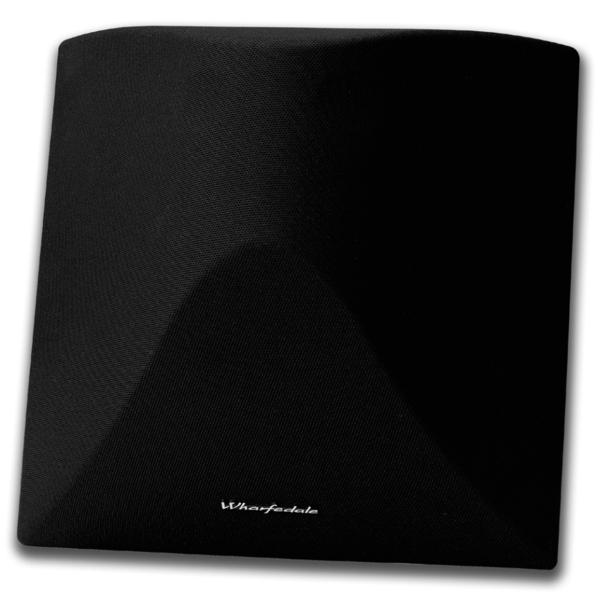 Специальная тыловая акустика Wharfedale DFS Black саундбар wharfedale vista 150 black