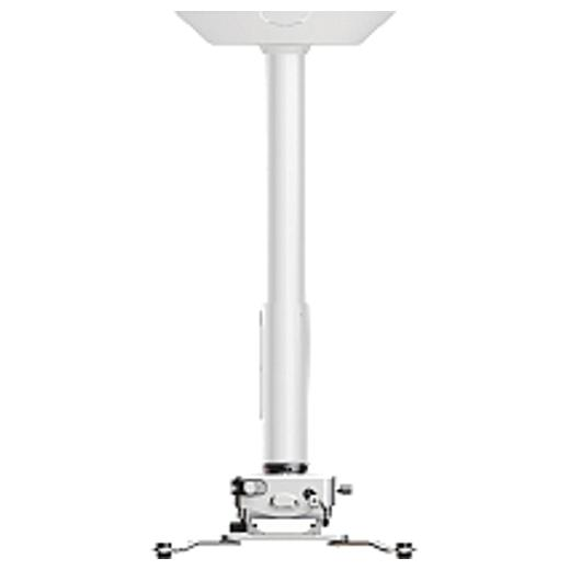 Кронштейн для проектора Wize PRO PRG18A White