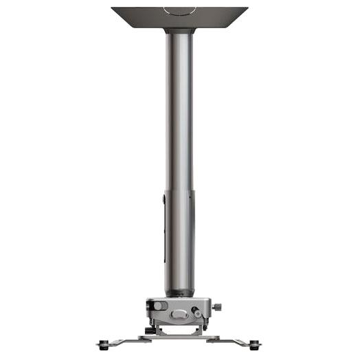 цена на Кронштейн для проектора Wize PRO PRG24A Silver
