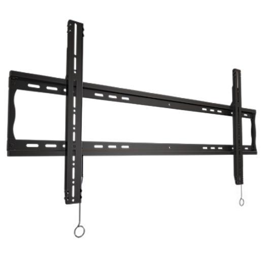 Кронштейн для телевизора Wize PRO RSF90 Black