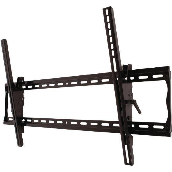 Кронштейн для телевизора Wize PRO T63 Black