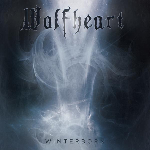 Wolfheart Wolfheart - Winterborn (2 LP) rebekka bakken rebekka bakken most personal 2 lp