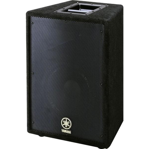 Профессиональная пассивная акустика Yamaha A10 пассивная акустическая система rcf m601