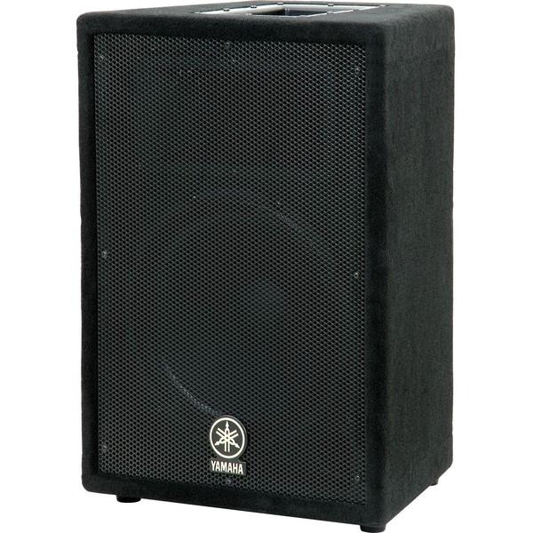 Профессиональная пассивная акустика Yamaha A12 пассивная акустическая система rcf m601