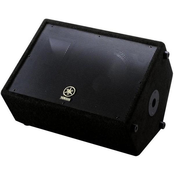 Профессиональная пассивная акустика Yamaha A12M пассивная акустическая система rcf m601