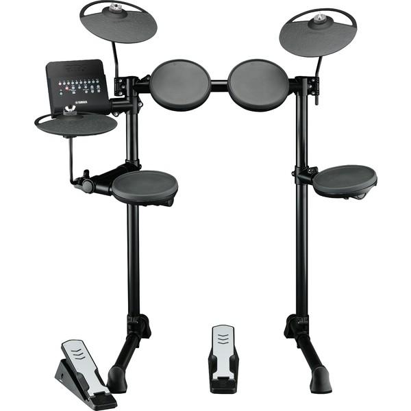Электронная ударная установка Yamaha