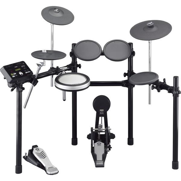 Электронные барабаны Yamaha