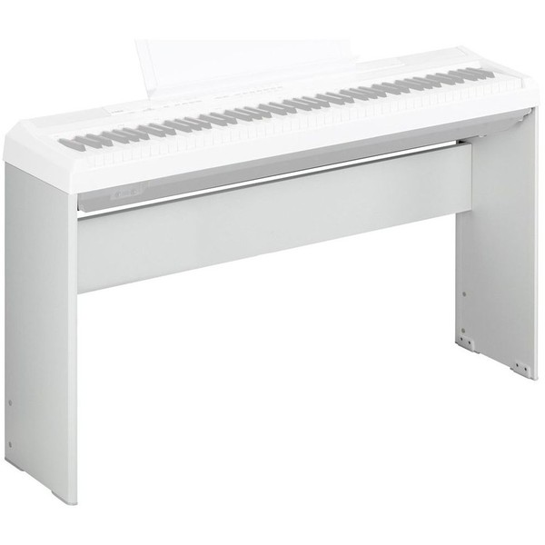 Стойка для клавишных Yamaha L-85 White