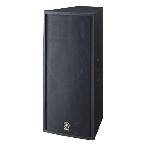 Профессиональная пассивная акустика Yamaha R215 пассивная акустическая система rcf m601
