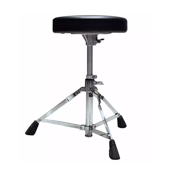 Электронные барабаны Yamaha Стул для барабанщика  DS550U электронные барабаны roland стул для барабанщика rdt sv
