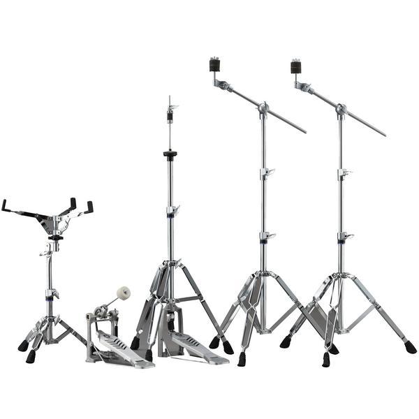 Аксессуар для барабанов Yamaha Комплект стоек HW680W