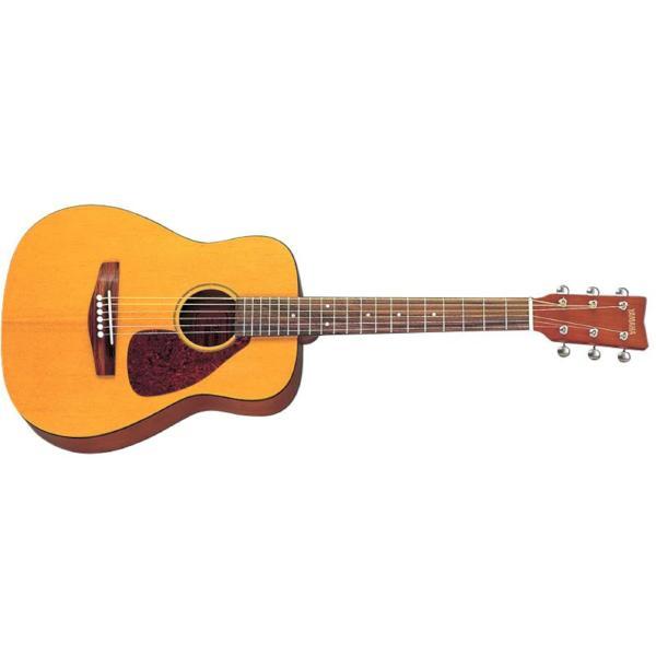 Акустическая гитара Yamaha JR1