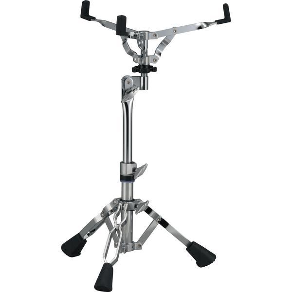 Фото - Аксессуар для электронных барабанов Yamaha Стойка для барабана SS850 аксессуар для электронных барабанов roland педаль для бас барабана kt 9