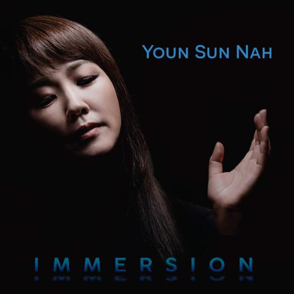 Youn Sun Nah - Immersion (180 Gr)