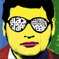 Виниловая пластинка BLACK GRAPE - IT'S GREAT WHEN YOU'RE STRAIGHT ... YEAH