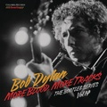 Виниловая пластинка BOB DYLAN - MORE BLOOD, MORE TRACKS: THE BOOTLEG SERIES VOL. 14 (2 LP, 180 GR)