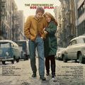 BOB DYLAN - THE FREEWHEELIN' BOB DYLAN (180 GR)