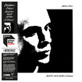 Виниловая пластинка BRIAN ENO - BEFORE & AFTER SСIENCE (2 LP, 45 RPM)