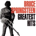 Виниловая пластинка BRUCE SPRINGSTEEN - GREATEST HITS (2 LP, COLOUR)