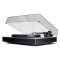 Cambridge Audio ALVA TT Silver/Black
