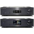 Cambridge Audio Azur 851N + 851A Black