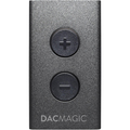 Внешний ЦАП Cambridge Audio DacMagic XS V2