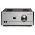 Cary Audio Design HH-1 Silver