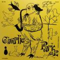 Виниловая пластинка CHARLIE PARKER - THE MAGNIFICENT CHARLIE PARKER