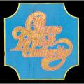 Виниловая пластинка CHICAGO - CHICAGO TRANSIT AUTHORITY (50TH ANNIVERSARY REMIX) (2 LP, 180 GR)