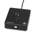 Фонокорректор Clearaudio Phonostage Smart Phono H V2