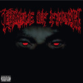 Виниловая пластинка CRADLE OF FILTH - FROM THE CRADLE TO ENSLAVE