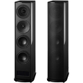 T+A Criterion TCD 315 S High Gloss Black