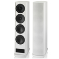 T+A Criterion TCD 315 S High Gloss White