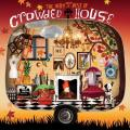 Виниловая пластинка CROWDED HOUSE - THE VERY VERY BEST OF (2 LP, COLOUR)