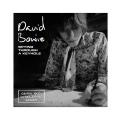"Виниловая пластинка DAVID BOWIE - SPYING THROUGH A KEYHOLE (DEMOS AND UNRELEASED SONGS) (4x7"")"
