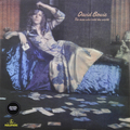Виниловая пластинка DAVID BOWIE - THE MAN WHO SOLD THE WORLD (180 GR)