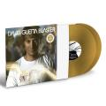 Виниловая пластинка DAVID GUETTA - GUETTA BLASTER (2 LP, COLOUR)