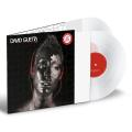 Виниловая пластинка DAVID GUETTA - JUST A LITTLE MORE LOVE (2 LP, COLOUR)
