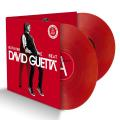 Виниловая пластинка DAVID GUETTA - NOTHING BUT THE BEAT (2 LP, COLOUR)