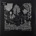 Виниловая пластинка DEAD CAN DANCE - GARDEN OF THE ARCANE DELIGHTS / THE JOHN PEEL SESSIONS (2 LP)