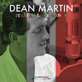 Виниловая пластинка DEAN MARTIN - ITALIAN LOVE SONGS (3 LP, COLOUR)