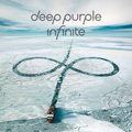 DEEP PURPLE - INFINITE (2 LP + DVD)