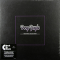 Виниловая пластинка DEEP PURPLE - THE VINYL COLLECTION (7 LP, 180 GR)