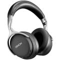 Denon AH-GC30 Black