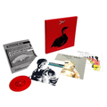 "Виниловая пластинка DEPECHE MODE - SPEAK & SPELL - THE SINGLES (3 LP + 7"")"