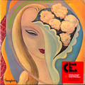 Виниловая пластинка DEREK & THE DOMINOS - LAYLA AND OTHER ASSORTED LOVE SONGS (2 LP)