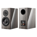 Полочная акустика Dynaudio Special Forty Grey Birch High Gloss